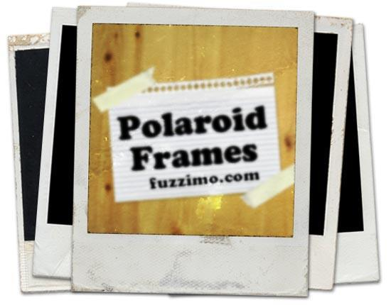 13 free psd frame templates images psd frame templates free download free photoshop frame. Black Bedroom Furniture Sets. Home Design Ideas