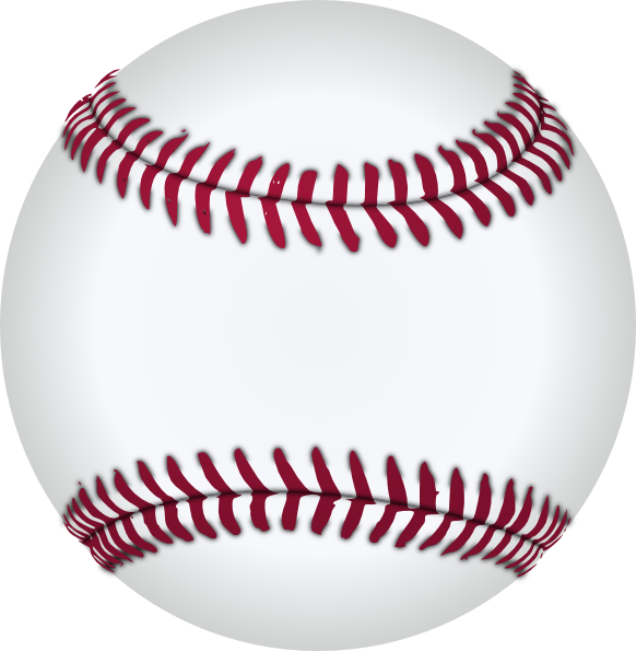 16 Baseball Vector Designs Images