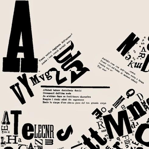 6 Industrial Revolution Graphic Design Images