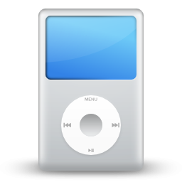 12 IPod Icon Friday 14 Images