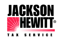 7 Jackson Hospital Icon Vectors Images