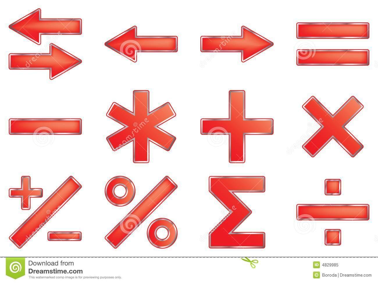 15 vector math symbols images math symbols vector mathematical mathematical math symbols buycottarizona