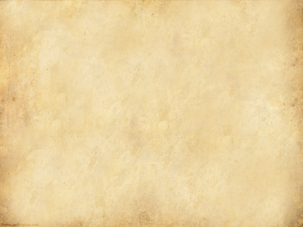 Paper Graphic Design Backgrounds