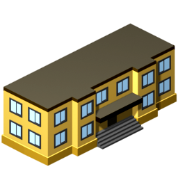 13 School Information Icon.png Images