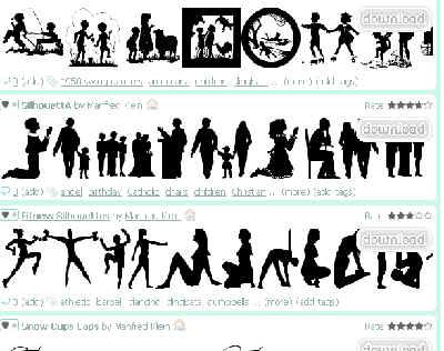 18 SVG For Cricut Free Fonts Images