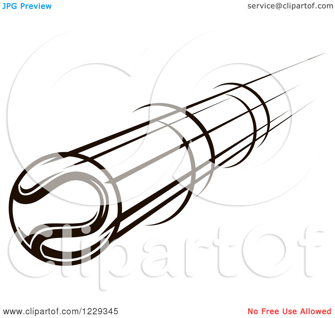 Tennis Ball Clip Art Black and White
