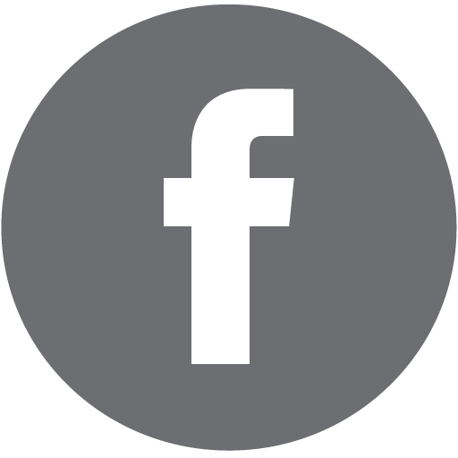 13 Twitter Facebook LinkedIn Icon Gray Images - Twitter Logo Grey ...