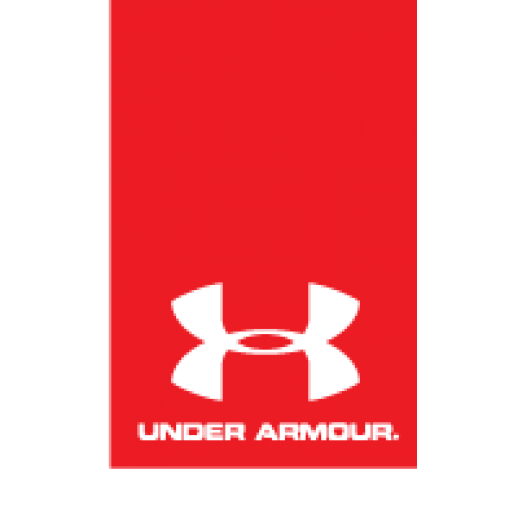 Under Armour Logo Download