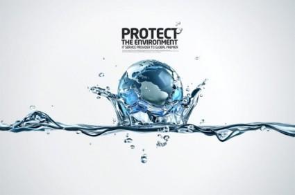 Water Clip Art Free Download