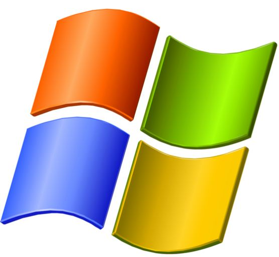 Windows Start Logo