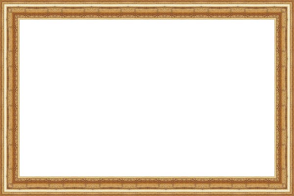 wood picture frame template - photo #3