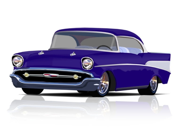 18 Chevy Vector Art Images Chevy Logo Vector Art Chevy With