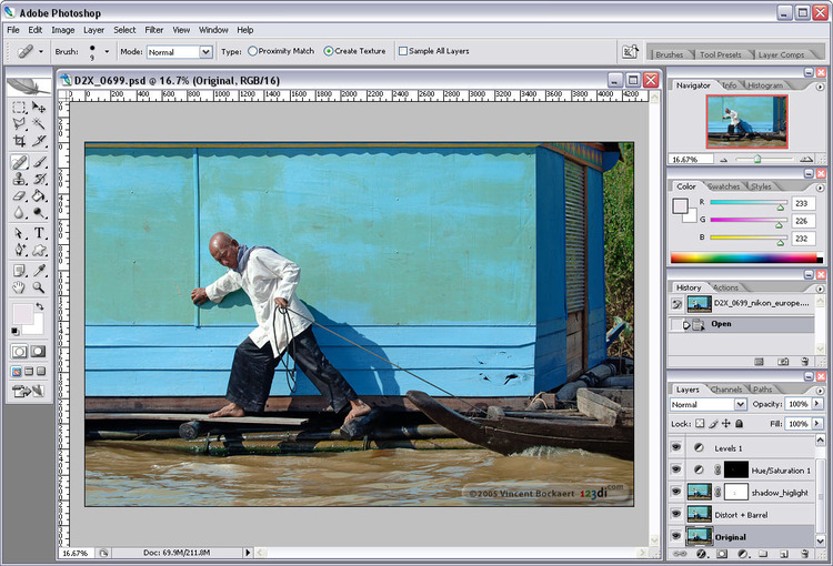 adobe photoshop cs 9.0 free download