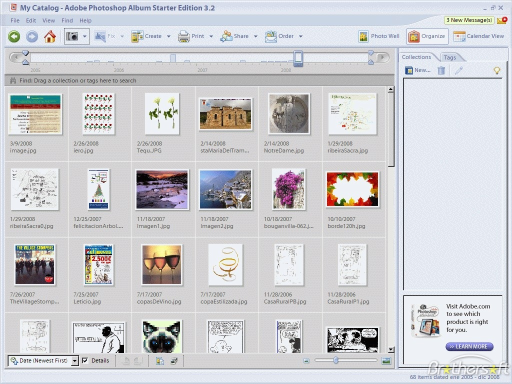 16 Adobe Photoshop 9 0 Free Download Images - Adobe