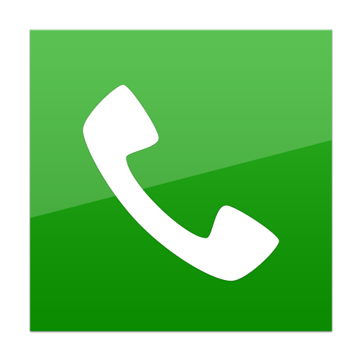 8 Android Dialer Icon Images