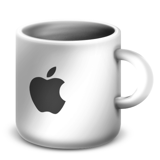 Apple Icon Download