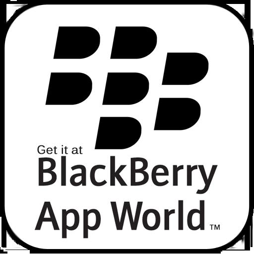 photo to pdf app blackberry