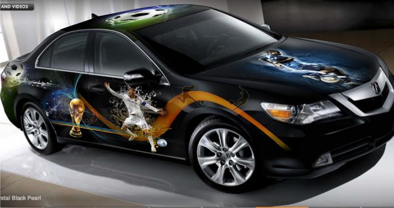 Car Graphics Design : Vinyl graphic designs for cars images car