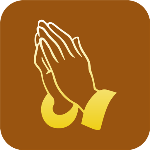9 Facebook Icon Praying Hands Images