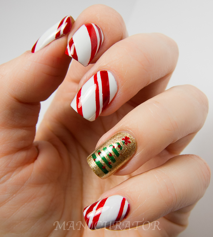 Christmas Nail Art Designs Gallery: Free Religion Stock Photo File Page 3