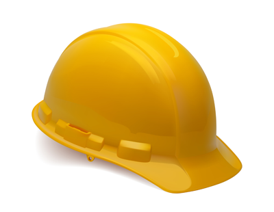 15 Construction Hat Icon Images