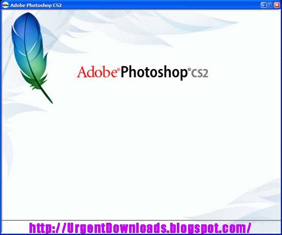 photoshop 9 free download full version