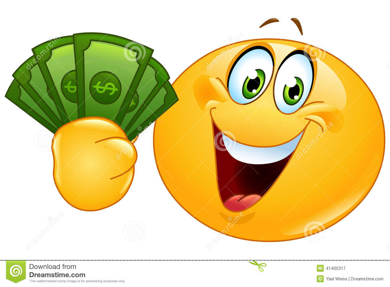 12 dollar sign emoticon images dollar sign symbol