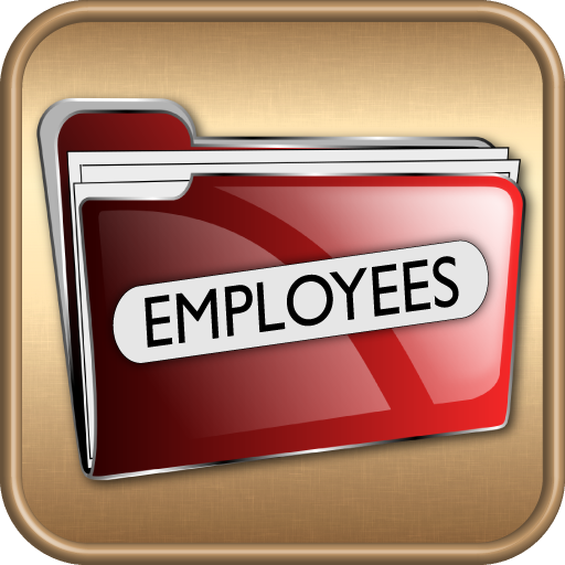 15 Happy Employee Icon Images