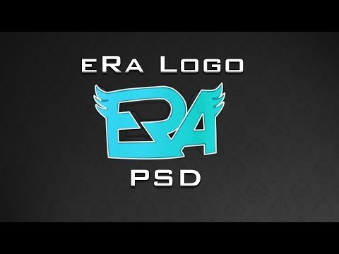 12 Era Sniping PSD Images