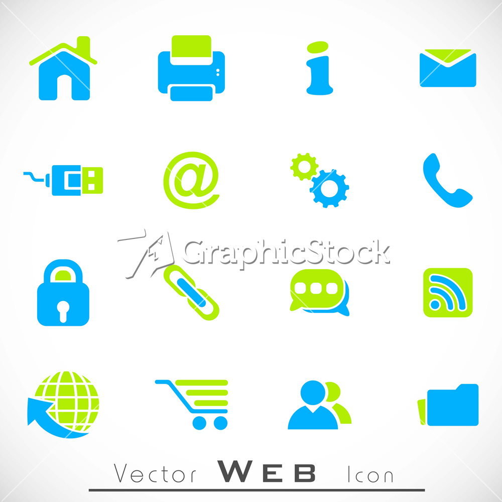 Free Icon Web Vector Graphics
