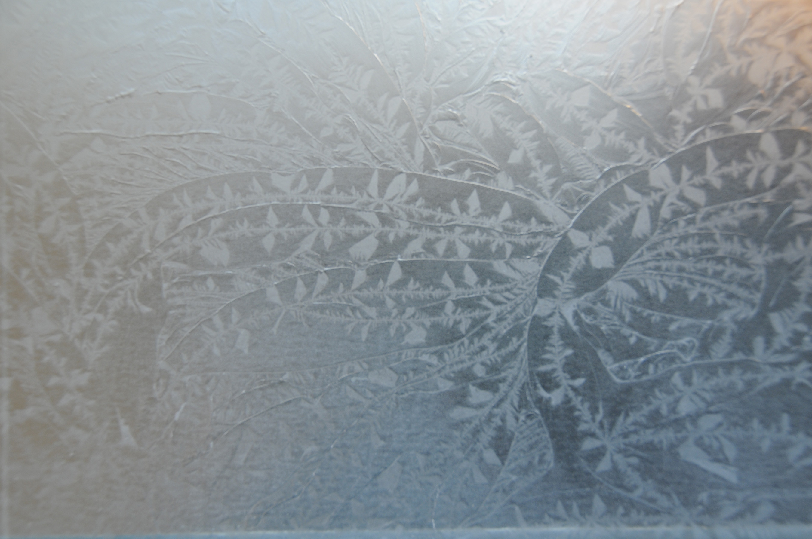 12 glass texture photoshop images frosted glass texture for Glass texture design