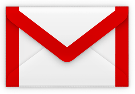 15 Make A Gmail Icon Images
