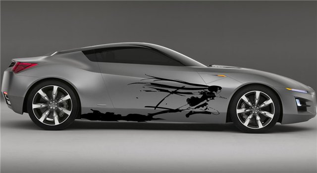Vinyl graphic designs for cars images car