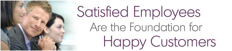 15 Happy Employee Icon Images - Employee Icon, Employee ...