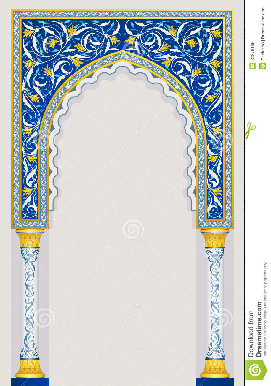 17 free vector psd arch images arch vector