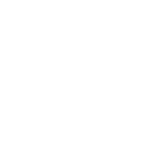 17 Contact Us Icons White PNG Images