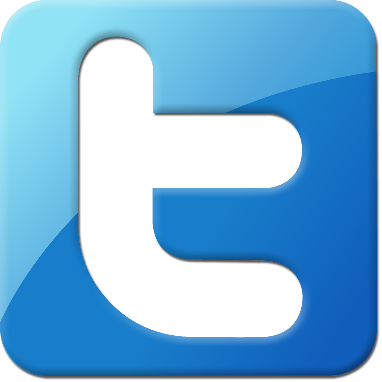 Twitter Instagram Logo Transparent