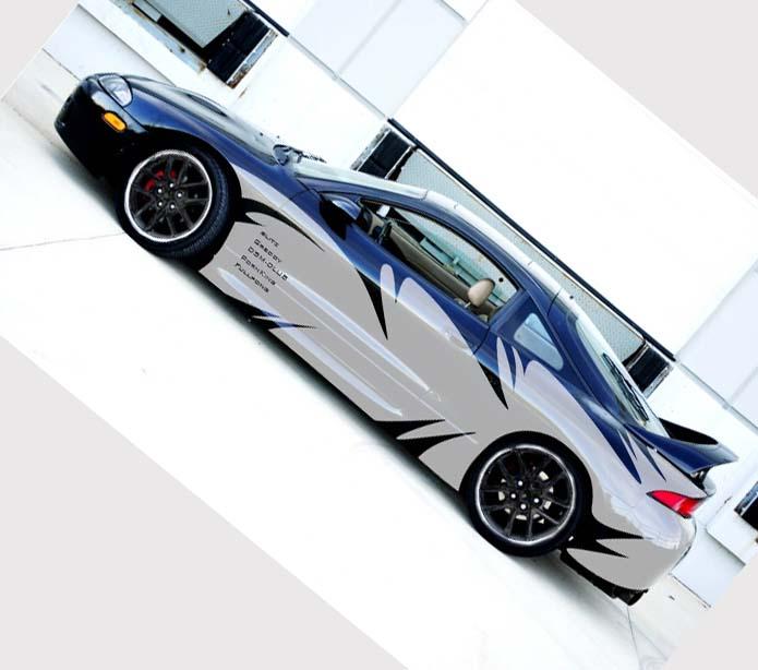 Vinyl Graphic Designs For Cars Images Vinyl Car Graphics - Decal graphics for cars
