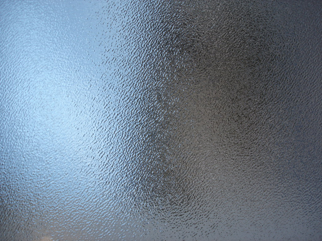 12 glass texture photoshop images frosted glass texture for Frosted glass texture