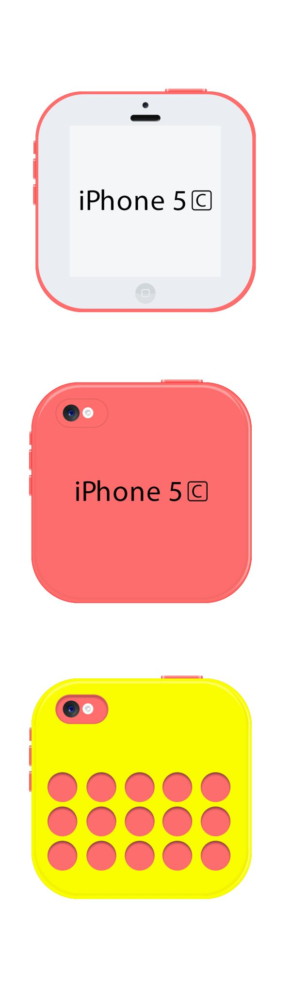 7 Search Icon IPhone 5C Images