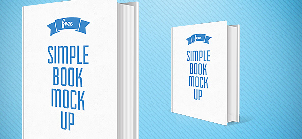Book Cover Design Sites ~ Art book mockup psd images free cover