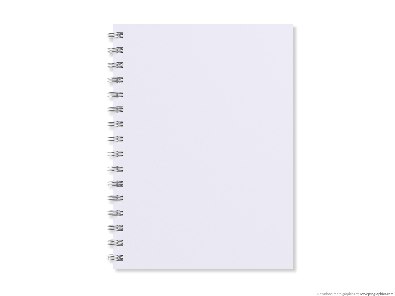 Paper Book Cover Template : Paper book cover template images memory