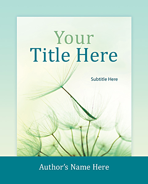New Book Cover Design ~ Free cover design templates images graphic