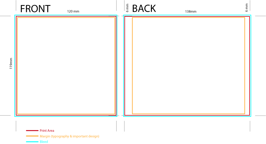 New Book Cover Template : Paper book cover template images memory