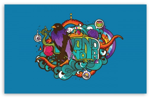 11 Vector T -shirt Design Art Images