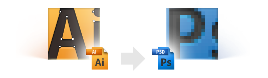 15 Convert Ai To PSD Images