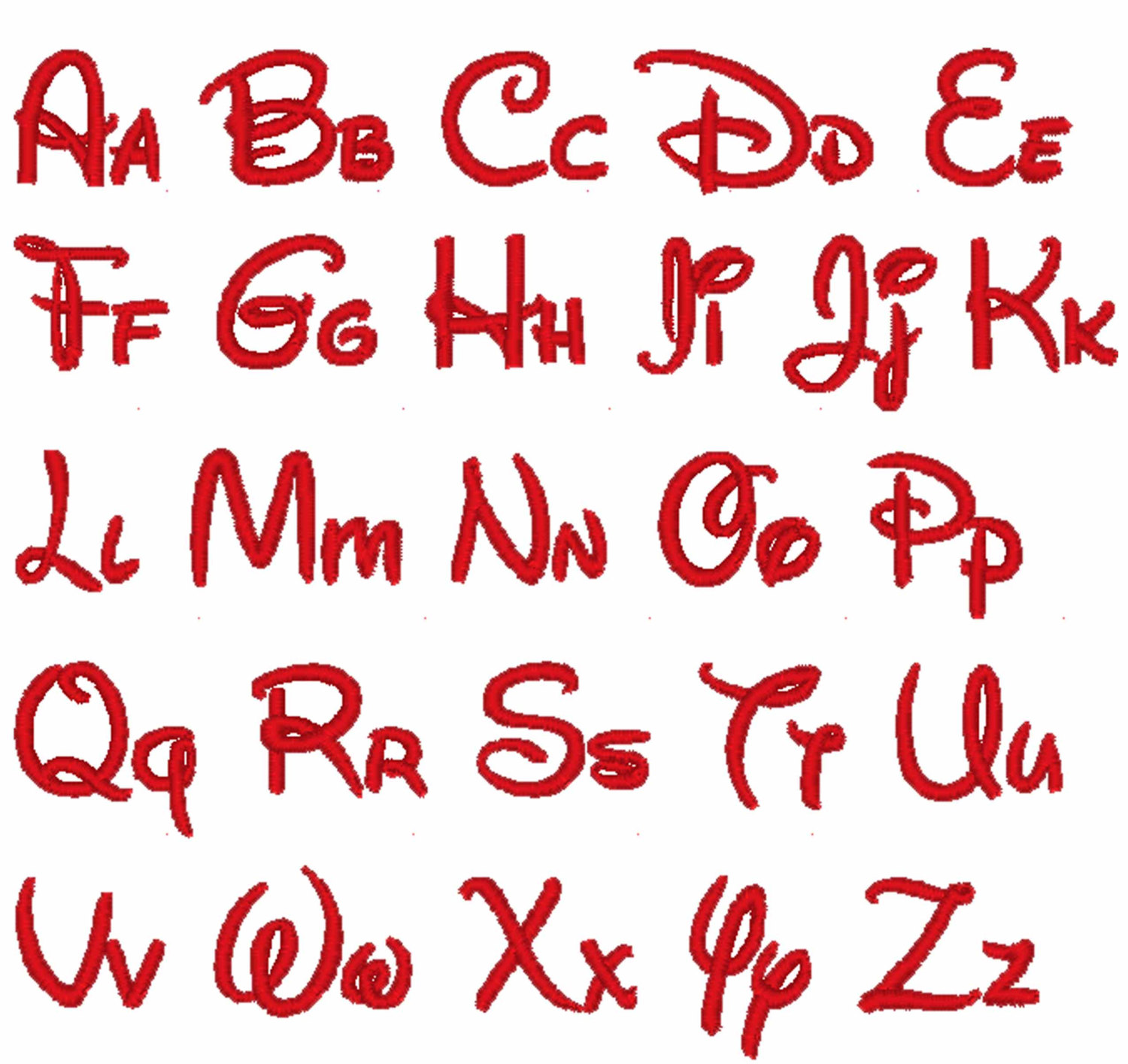 happy father's day template, celebration letter template, water letter template, happy labor day template, spiderman letter template, star wars letter template, cheers letter template, food letter template, disney letter template, joy letter template, father's day letter template, happy mother's day template, thinking of you letter template, football letter template, valentine's day letter template, hanukkah letter template, interview letter template, hannah montana letter template, miss you letter template, blue letter template, on happy birthday disney letters template