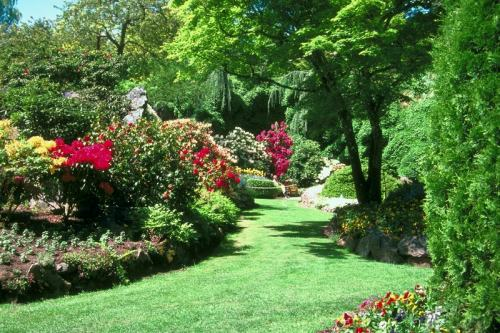 16 Free Landscape Design Images - Free Garden Design Ideas