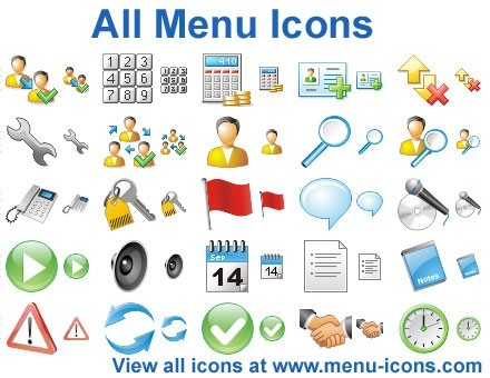 15 Free Medical Icon Downloads Menu Images