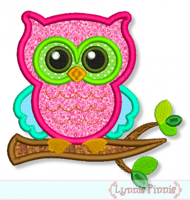 Free machine embroidery applique designs download makaroka 14 owl embroidery designs free download images free owl dt1010fo